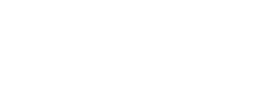 CUA Retirement and Investment Services