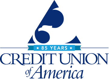 Credit Union of America - 85 Years