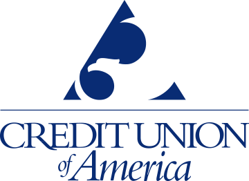 Credit Union of America - Home